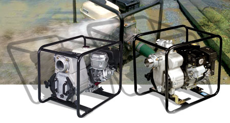 ept-harx_enginepumps